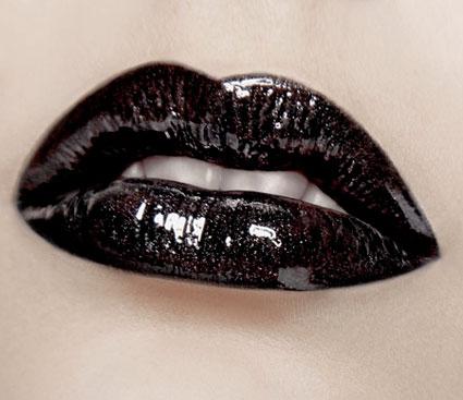 Black-Lips
