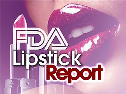 FDA-lipstick-report-web