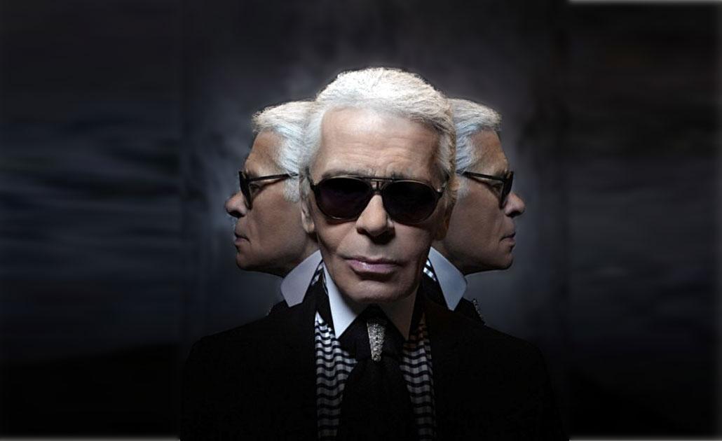Karl-Lagerfeld-Main-Pic