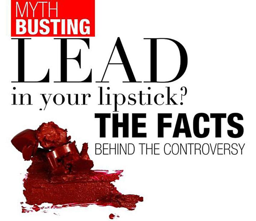 Lipstick-Lead-main-banner