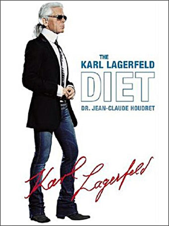 karl-lagerfeld-diet-book